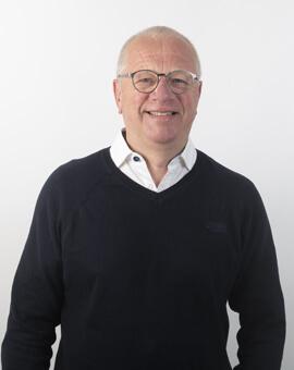 Dr Sevray - Chirurgien Thoracique et Cardio-Vasculaire à Vannes